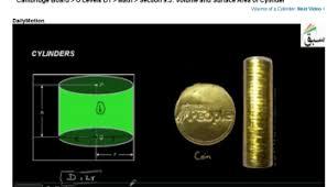 physics chemistry math problem solving videos uploaded sabaq blog access physics chemistry math biology books online