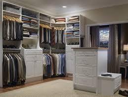 Diy Closet System Find Out Easy Diy Closet Systems Design Closet Organizer