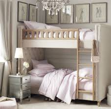 girl bunk bed ideas. Perfect Bed B31 Bunk Bed Ideas For Boys And Girls 58 Best Designs Girl R