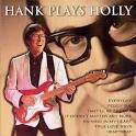 Hank Plays Holly