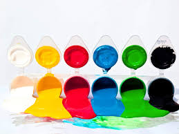 Image result for true colors