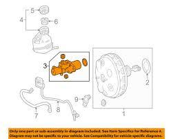 ford brake master cylinder diagram ford brake master cylinder diagram ford brake  master cylinder