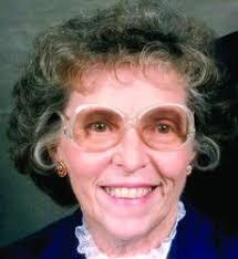 A Jean Leake Broderick (1922-2011) - Find A Grave Memorial