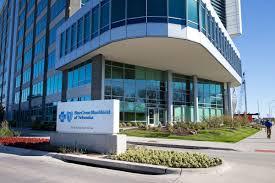 bluecross blueshield office building architecture. blue cross shield bluecross blueshield office building architecture