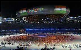 n olympic association wants to host cwg durban   who hosted the 2010 edition of cwg in delhi will bid for hosting rights if the n government lends its support