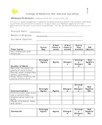 Annual Review Forms For Employees Day Review Template Letter Free Annual Performance Appraisal
