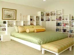 Relaxing bedroom color schemes Peaceful Relaxing Paint Colors Soothing Bedroom Color Schemes Living Room Nativeasthmaorg Relaxing Paint Colors Soothing Bedroom Color Schemes Living Room