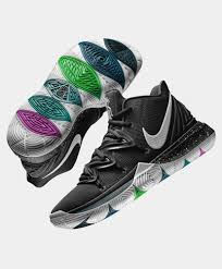 Kyrie 5 Custom Design Kyrie 5 Nike Com