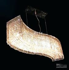 contemporary crystal chandeliers high quality modern long crystal chandelier length re led modern crystal chandeliers uk contemporary crystal