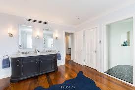 Bathroom Vanity Brooklyn 17 Madison Street Town Residential