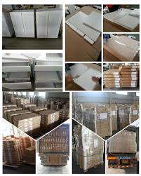 Made In China Kitchen Cabinets Sammys Skb3153 Kitchen Cabinets Professional Mould Design Cheap