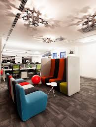 google office pictures 3. google office project paroq 3 black dark google pictures s