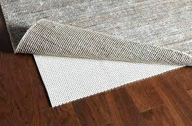 best rug gripper full size of rug to carpet gripper pad on grippers 5 best pads