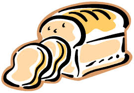 loaf of bread clipart. Brilliant Bread Bread Pictures Cliparts To Loaf Of Clipart