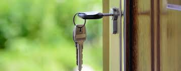 Einbruchschutz Fenster Einbruchschutz Testde