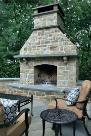 diy outdoor fireplace plans outdoor fireplace designs free outdoor fireplace construction plans outdoor fireplace designs plans