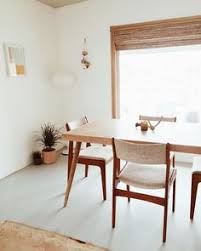 this article will improve your dining room lighting read or miss out dining room table decormodern dining chairsdining room designmid century