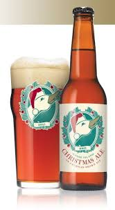 54 best Christmas Beer & Food Pairings images on Pinterest ...
