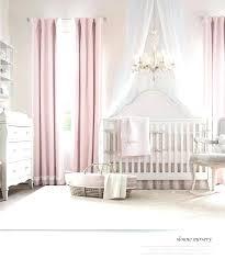 curtains for baby girl nursery color one wall and add a curtain to baby girl curtains colorful girls baby nursery