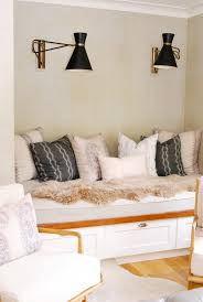 K Sarah Designs: Interiors