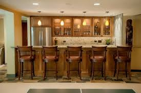 Basement Bar Design Ideas Pictures Simple Inspiration Design