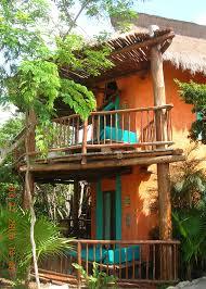 Angkor Palace Resort Spa Mayan Palace Resort Cancun Mexico 2003 And 2010 All My Bags