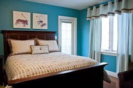 Ocean Bedroom Ocean Decorations For Bedroom Ideas Beach Cottage Bedrooms Ideas
