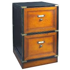 File Cabinets With Wheels Mobile File Cabinet With Hidden Wheels