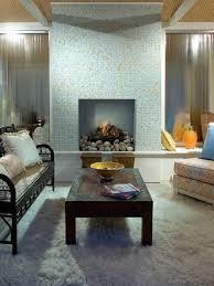 Small Picture 34 best Light my Fire images on Pinterest Fireplace design