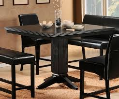 medium size of cool bar pub tables sets papario counter height black table loading zoom