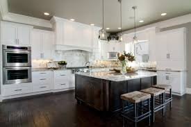 contemporary floor lamp kitchen transitional amazing ideas with glass pendant lighting rustic bar st amazing 3 kitchen lighting