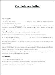 Sending Resume Email Samples Resume Submission Email Sample Email Example For Sending Resume