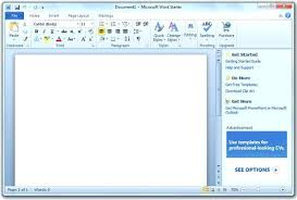 Resume Layout For Microsoft Word 2010 Megakravmaga Com