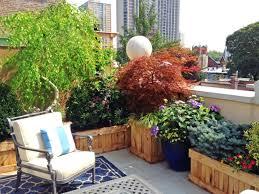 Small Picture Cool Garden Design Brooklyn Cool Home Design Modern To Garden