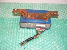 97 civic power door locks not functioning 1997 honda civic lx 4dr  at 95 Accord Power Door Lock Module Wiring Diagrams