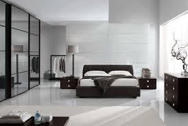 white modern master bedroom. Master Bedroom Decorating Ideas » 15 Modern Designs White D