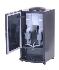 Vending Machine Cost In India Beauteous Atlantis Cafe Mini Hot Beverage Vending Machine 48 Lanes Buy