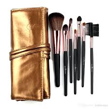 good brush sets makeup
