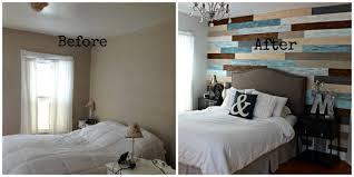 chic industrial furniture. Bedroom:Industrial Chic Bedroom Makeover Sneak C2ab Cornbread Beans In Sensational Photo Decor 43+ Industrial Furniture