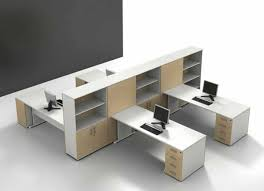 contemporary office reception. Full Size Of Office Desk:contemporary Modern Black Desk Cool Furniture Reception Large Contemporary