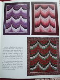 The Bargello Quilt Book by the Piecemakers 1992 – SecondSilver & Bargello Quilt pattern. $29.00 Adamdwight.com