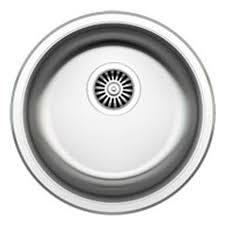 <b>Кухонная мойка Zigmund & Shtain KREIS</b> 435.6 satin — купить в ...