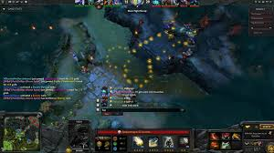 general discussion ayy lmao dotabuff dota 2 stats