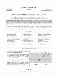 Resume Workbooks Army Resume Builder Website Essays On London