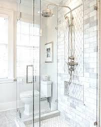 how to install marble tile in bathroom wall best ideas on throughout tiles decor 1