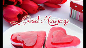 Good Morning My Love Quoteswhatsapp Video Messageromantic Greetinglovely E Cards