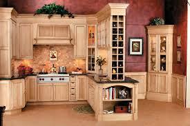 hutch kitchen furniture. Build Kitchen Hutch Ideas Furniture