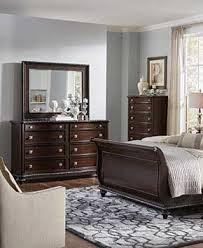 Shop Bedroom Dressers   Badcock &more