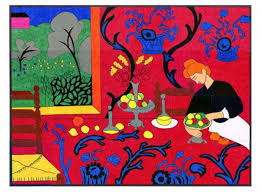 15 famous paintings and artworks by henri matisse artistic junkie