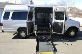 wheelchair lift for van. Donate Now Not Wheelchair Lift For Van